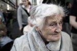 Проверить правильность начисления пенсии можно! Подробная инструкция