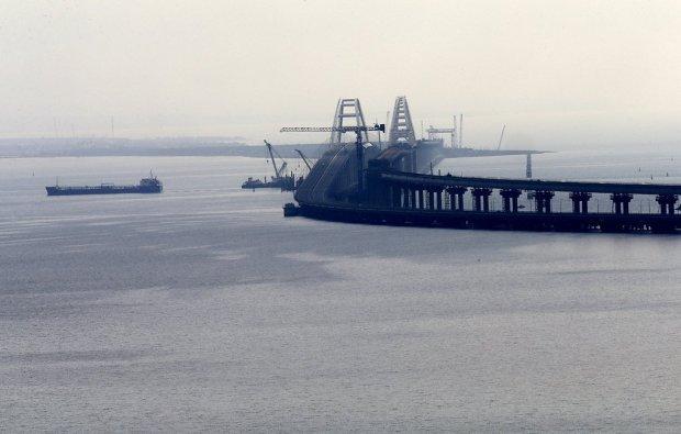 Оккупанты оставили крымчан без хлеба, власти России разводят руками, мор или случайность?