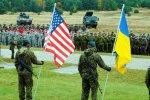 НАТО побывало в зоне ООС: что это означает для Украины?
