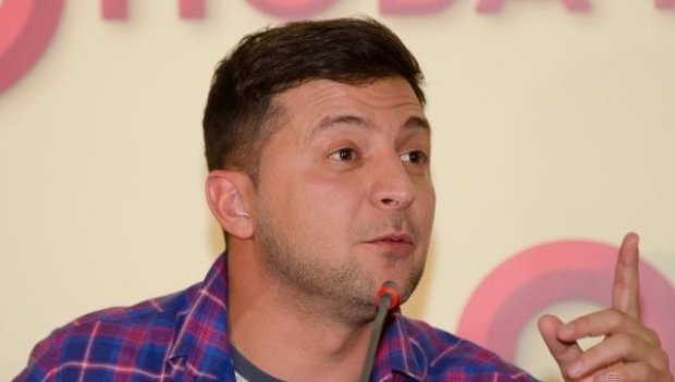 Рейтинги Зеленского достигли 50%: под Порошенко и Тимошенко затряслась земля