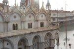 Венеция. Фото: скриншот ansa.it