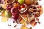Яблочный Спас: яркие и оригинальные открытки и поздравления