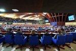 """""""ПАСЕ - это не конец"""": стало известно, что ждет Украину после громких решений Европы"""