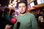 Зеленский не собирается договариваться с Путиным, компромиссов не будет: президент сделал важное заявление