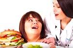 Необходимо тщательно следить за питанием. Фото: youtube