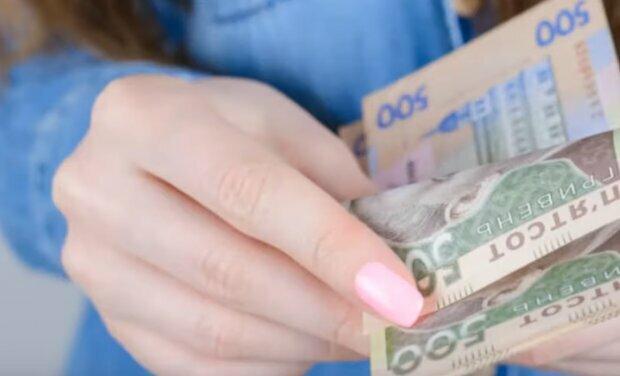Неужели заслужили: зарплаты топ-чиновников повысят, Кабмин принял решение