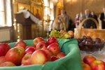 Медовый спас 19 августа: что нельзя нести в церковь, а что нужно святить