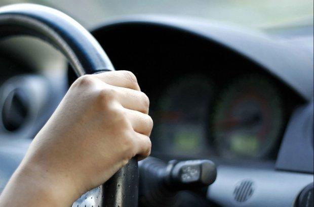 Новые правила пересдачи на права: чего ждать водителям