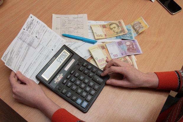 Депутаты снова пригрозили украинцам новыми «покращеннями», это коснется каждого