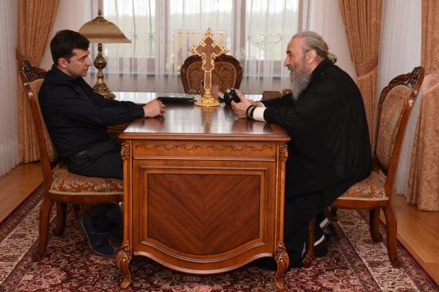 Зеленский всего за сутки сделал то, что Порошенко не смог за 5 лет: «Сразу нашли общий язык»