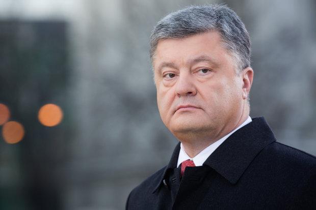 Петру Порошенко уготована печальная участь: «хотят посадить», создана особая группа