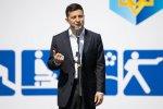 Зеленский одержал очередную победу: подписан судьбоносный документ