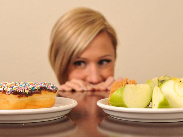 Эти доступные продукты помогут заглушить любой голод: диетолог поделился информацией, которая спасет вашу талию