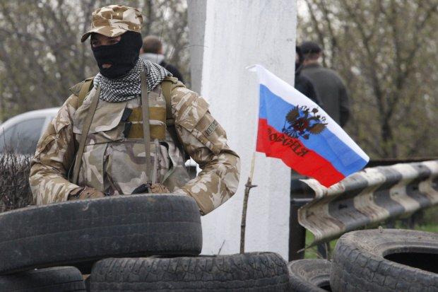 Украинские герои ликвидировали опасного боевика, путинские «орки» воют в соцсетях: «Вечный покой твоей душе, Сашенька»