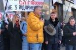 """""""Президент должен нас слышать!"""", - Пальчевский объявил конец для Зеленского"""