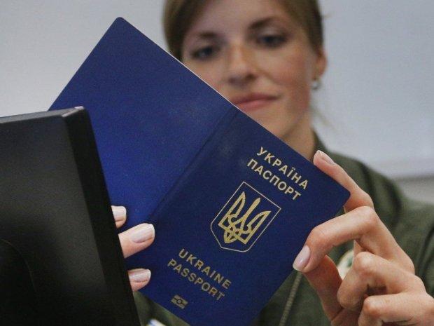 Паспортный скандал на Закарпатье: Венгрия уступила Украине, но есть один нюанс