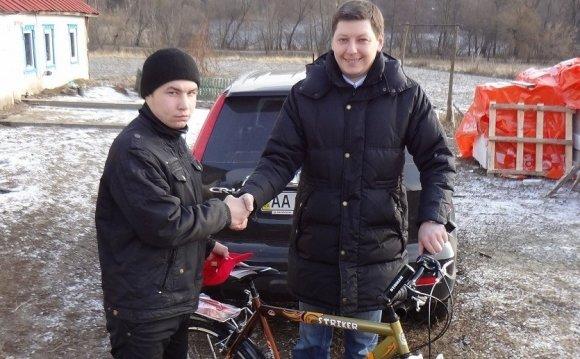 Голова Шевченківської РДА Олег Гаряга роками забезпечує своїх патронів та паразитує на проблемах Києва