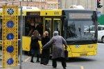 В Киеве увеличат стоимость проезда: на сколько подорожает метро