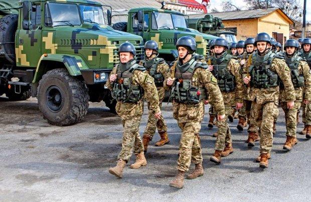 Чиновник ВСУ угодил в вопиющий скандал: такого предательства наша армия еще не видела