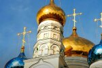 Православный прaздник. Фото: скриншот Youtube-видео