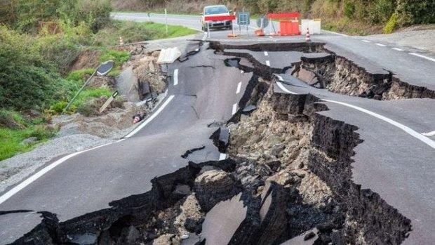 Украинцев ждет необратимая катастрофа, подкосит каждого: ученые назвали дату