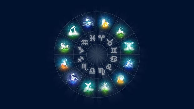 Гороскоп поможет определиться с путешествием: астрологи рассказали, как выбрать город по знаку Зодиака
