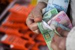 Украинцы смогут провести перерасчет пенсии. Что это значит