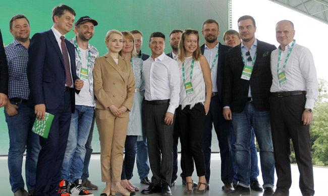 Главное за ночь вторника 30 июля: субсидии от Зеленского, возвращение пленного моряка и провал Кличко