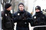В Киеве грядет что-то страшное, усилены меры безопасности, полицейские проверяют всех