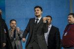 """Зеленский наносит мощный удар по всем фронтам: """"Случилось невероятное даже на Донбассе"""""""