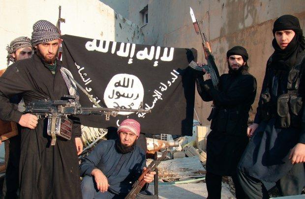 ВНИМАНИЕ! Изобретён радикальный способ борьбы с исламским терроризмом!