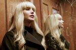 Лоуренс, Фримен, Руффало и другие голливудские звезды, которые не любят Россию: в чем причины