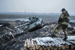 Путин использует на Донбассе новое оружие: пострадали 4 украинских бойца