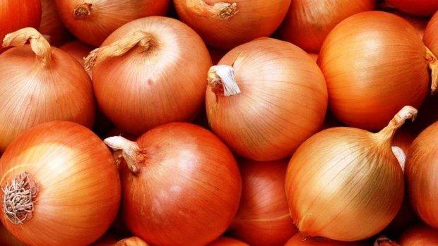Медики назвали овощ, нормализующий уровень холестерина