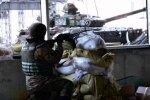 """Генерал ВСУ рассказал, как проходила защита Донецкого аэропорта: """"Могли потерять больше"""""""