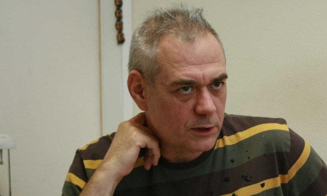 Врачи провели вскрытие журналиста Доренко, от увиденного обомлели: всплыла горькая правда