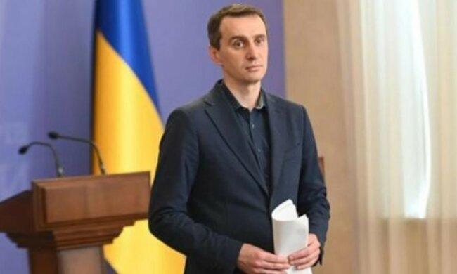 Виктор Ляшко «поднялся» благодаря уголовнику и его СПИД-инфицированию