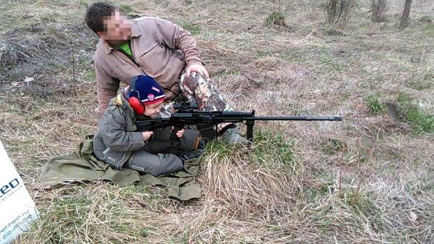 «Учимся у «ДНР»? Какого черта?» — киевлян возмутила инициатива Минобороны Украины