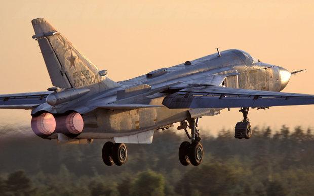 ВАЖНО! Первые подробности жуткой авиакатастрофы с российским самолетом