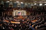 В США готовят важный законопроект по Украине, чтобы освободить от России