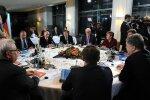 Путин давит на Зеленского: манипуляторы из Кремля требуют от Украины невозможного