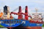 Корабль с флагом США вошел в Черное море: НАТО направил помощь украинским морякам