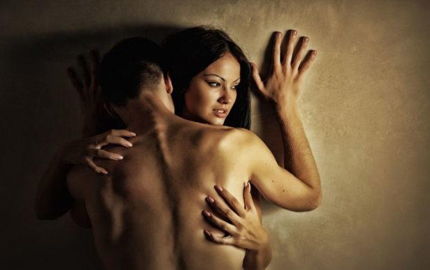 Женский оргазм: накоенц-то раскрыт его секрет