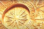 Известный астролог предсказал новые потрясения после пандемии. Фото: скриншот видео
