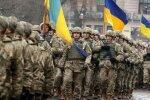 День Вооруженных Сил Украины 6 декабря: разбираемся в военном прошлом нардепов. Кто служил, а кто откосил