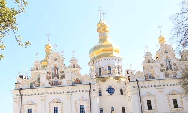 Церковные праздники. Фото: скриншот Youtube-видео