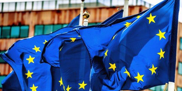 Притяженья больше нет: Европа потеряла доверие к Украине. Вот так новость