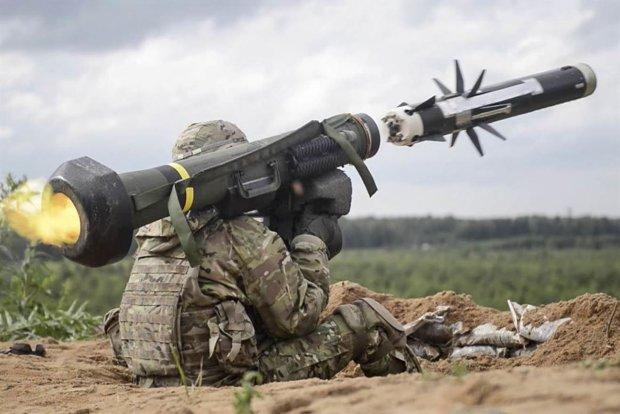 США скоро примут решение о передаче летального оружия Украине. Узнайте детали
