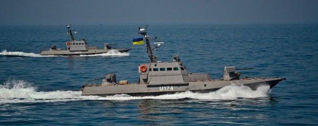 «Панику можно прекратить. Отжим Азовского моря уже произошел» — известный журналист разъяснил чего хочет Россия