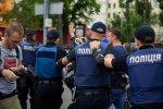 Убийство 11-летней Даша Лукьяненко: подозреваемый во всем признался, от такого волосы дыбом